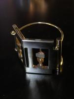 Bracelet B...